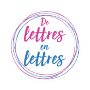 Briefe