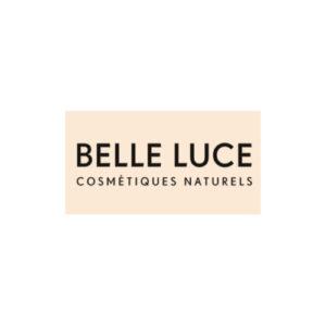 belle_luce